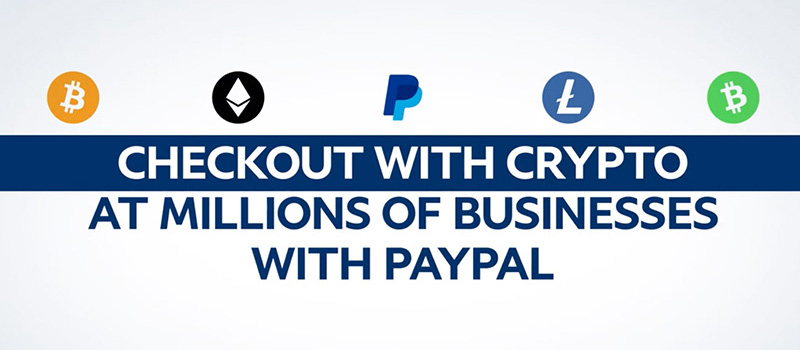 PayPal-Checkout-with-Crypto