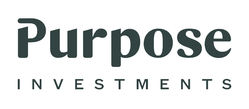 Purpose-Investments-Logo