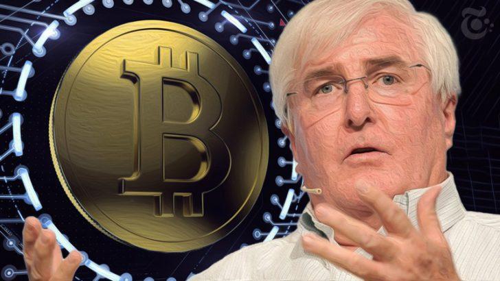 伝説のエンジェル投資家「仮想通貨経済は数兆ドル規模のイノベーション機会」