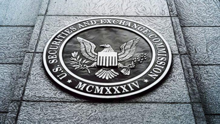 米SEC:暗号資産の証券登録に「3年間の猶予期間」与える提案の最新版を公開
