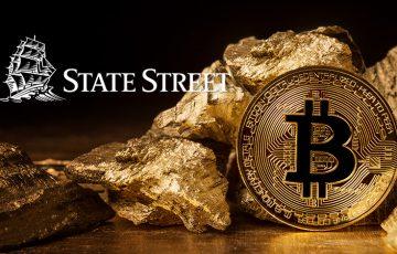 米金融大手State Street:暗号資産取引プラットフォーム「Pure Digital」に技術提供