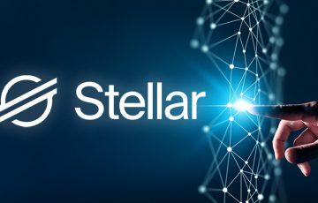 ステラ(XLM)「プロトコル16へのアップグレード」を完了|ノードのオフライン問題に対処