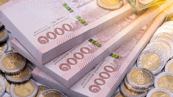 タイ銀行:一般消費者向け中央銀行デジタル通貨のテスト「2022年開始」を予定