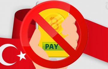 トルコ「暗号資産の決済利用」禁止へ|2021年4月30日から新規制導入