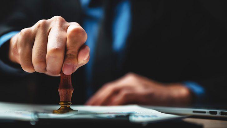 アメリカ・ワイオミング州「自律分散型組織(DAO)の法人化を認める法案」を承認