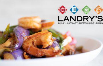 米大手レストラン企業Landry's:ほぼ全てのブランドで「仮想通貨決済」対応へ