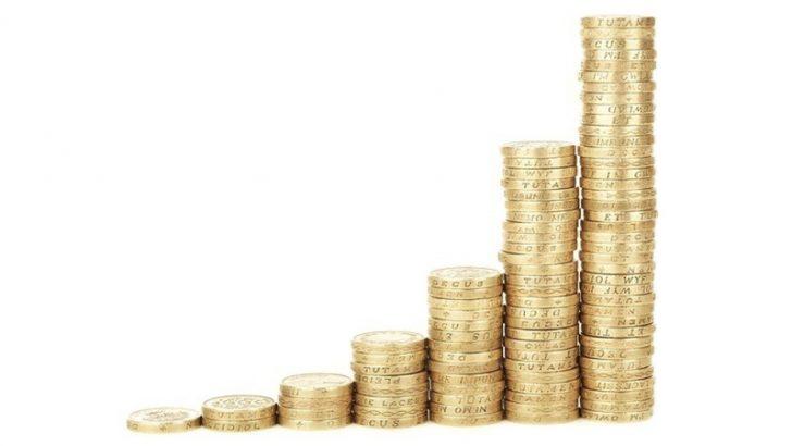 英大手ヘッジファンドBrevan Howardが仮想通貨に投資