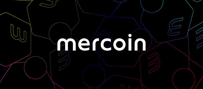 mercoin-TOP