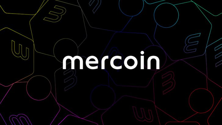メルカリ:暗号資産関連子会社「メルコイン」設立へ|BTC・NFTの活用も計画