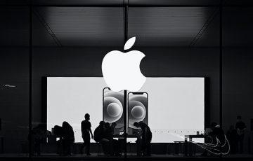 Apple:仮想通貨業界での経験有する「決済関連の事業開発マネージャー」を募集