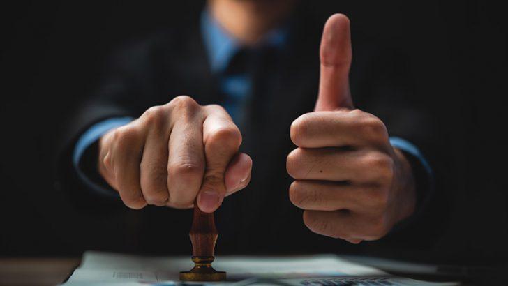 ビットポイント・TAOTAO「第一種金融商品取引業」の登録を完了