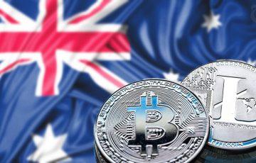 オーストラリア証券取引所「複数の仮想通貨ETF」を審査|2021年内ローンチの可能性も