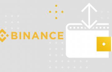 BINANCE(バイナンス)の「入金・出金方法」注意点もまとめて画像付きで解説