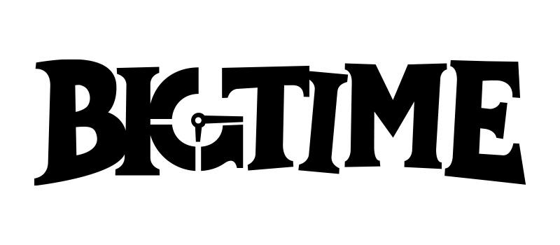 Big-Time-Studios-logo