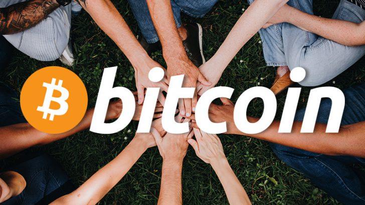 BTCのエネルギー消費量に透明性を「ビットコインマイニング協議会」設立へ