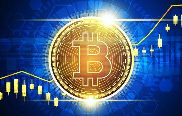 ビットコイン価格「今後半年で5倍になっても不思議ではない」著名アナリストPlanB氏