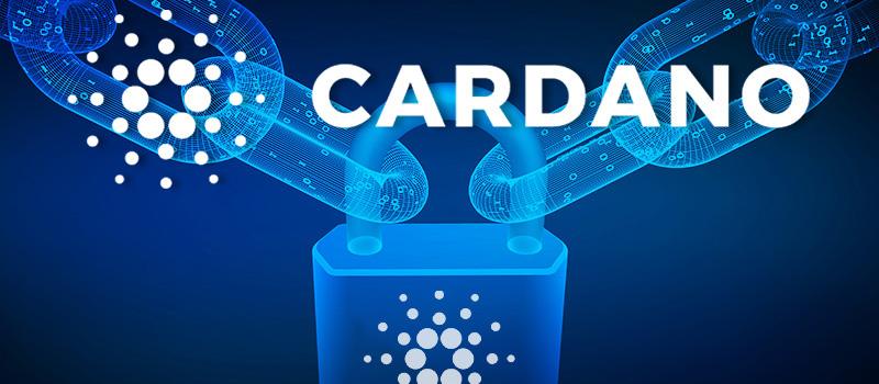Cardano-ADA-ERC20-Converter