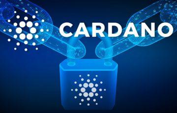 Cardano(ADA)の「ERC20コンバータ」テストネットで稼働へ|トークンを簡単に変換
