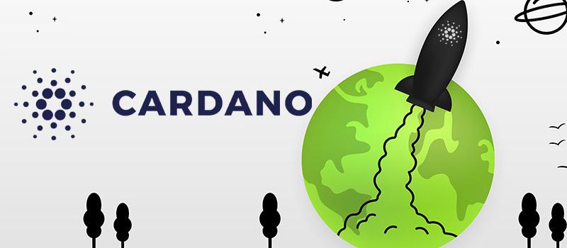 Cardano-ADA-Rocket-2-ECO
