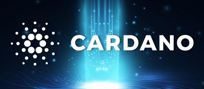 Cardano-ADA-Update-Alonzo-Blue