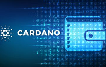 カルダノ(Cardano/ADA)ウォレット数「100万」を突破|半年で約5倍に増加