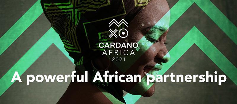 Cardano-Africa-2021-InputOutput-WorldMobileGroup