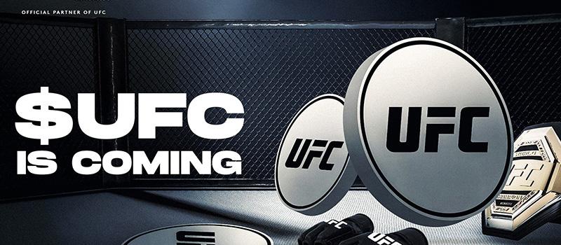Chiliz-Socios-UFC