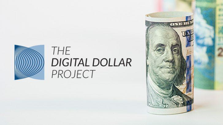 デジタル・ドル・プロジェクト「米国初のCBDCテスト」2021年内に開始
