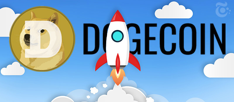 Dogecoin-DOGE-Rocket-70