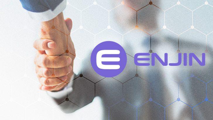 Enjin × Avex Technologies:ブロックチェーン事業で提携「NFTの相互運用」が可能に