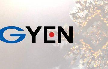 BINANCE:GMO Trustの日本円ステーブルコイン「GYEN」取扱いへ