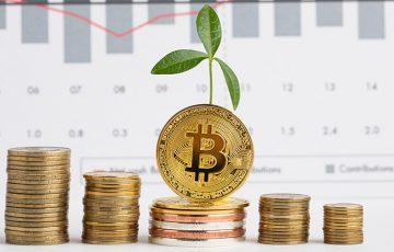 ビットコインの電力消費量は「銀行システムの2分の1以下」Galaxy Digitalレポート