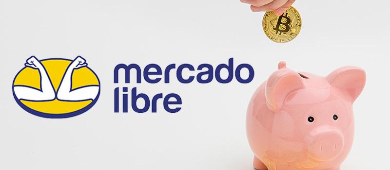 MercadoLibre-Bitcoin-BTC