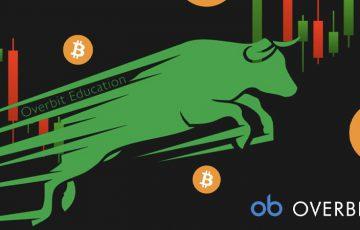 仮想通貨取引における「強気(Bull)」の意味とは?