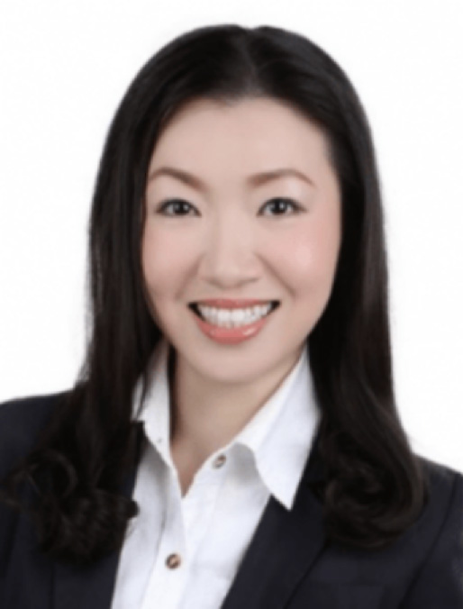 PrimeXBT-Market-Analyst-KimChua