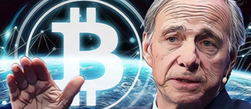 RayDalio-Bitcoin-BTC