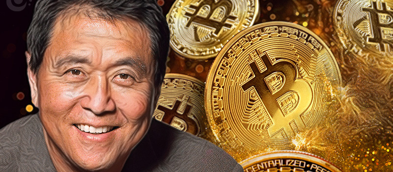 Robert-Kiyosaki-Bitcoin-BTC-Chance