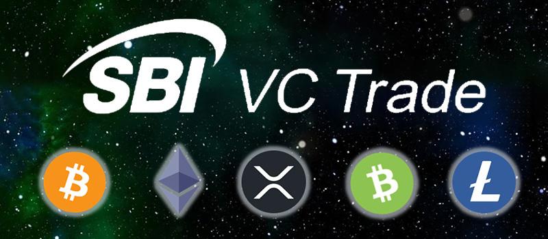 SBI-VC-Trade-LTC-BCH