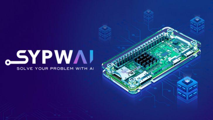 Lifeasapaが誇る科学開発ツール「SYPWAI」その利点とは?