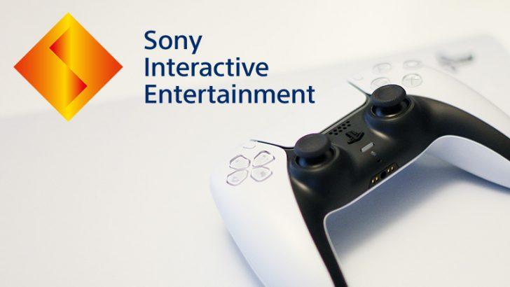 SONY(ソニー)暗号資産対応「eスポーツベッティングプラットフォーム」の特許申請