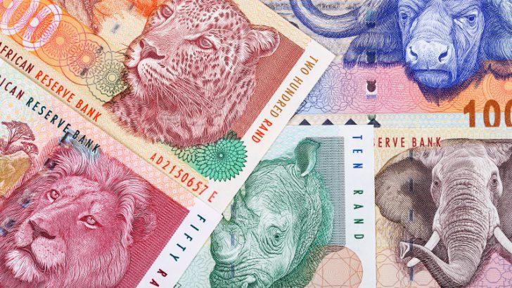 南アフリカ準備銀行「リテール型中央銀行デジタル通貨(CBDC)」の調査開始