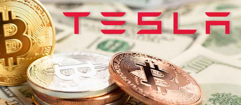 Tesla-Bitcoin-Payment-Stop