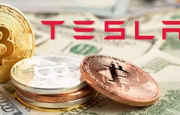Tesla(テスラ)「ビットコイン決済の一時停止」を発表|別の仮想通貨への対応も検討