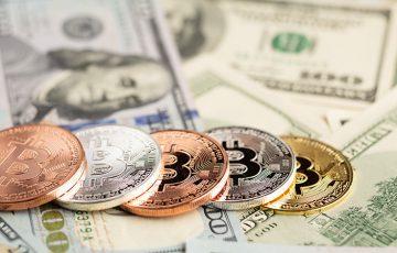 銀行口座で「ビットコイン取引」が可能に?FIS・NYDIGがソリューション開発