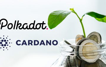 スイスの資産運用会社Valour「CardanoとPolkadotの上場投資商品(ETP)」を発表