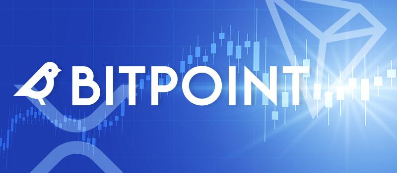 BITPoint-TRX-XRP-Leverage