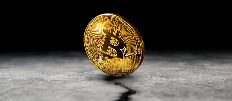 Bitcoin-BTC-Worst-Case-Scenario