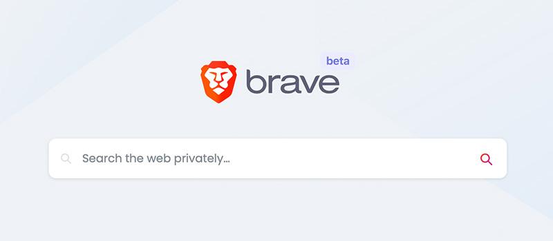 Brave-Search-beta