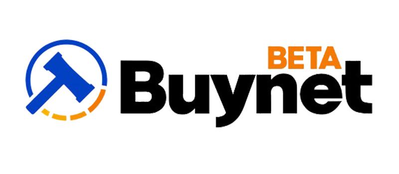 Buynet-BETA-Logo