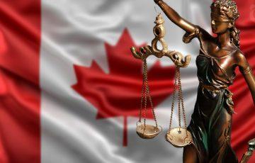 カナダ・オンタリオ証券取引委員会:暗号資産取引所「Bybit」を警告リストに追加